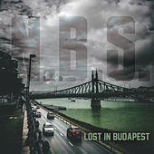 Lost in Budapest by N.B.S.