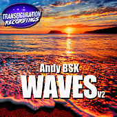 Waves V2 by Andy Bsk