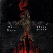 Void Above, Abyss Below von Curse