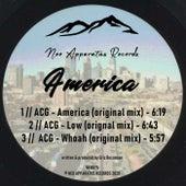 America by Acg