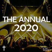 The Annual 2020 von Various Artists