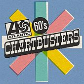 Atlantic 60's Chartbusters by Various Artists