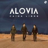 Caída Libre by Alovia