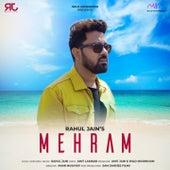 Mehram by Rahul Jain