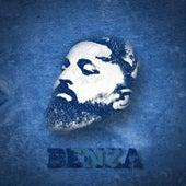Benza by Kilo