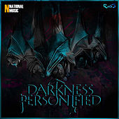 Darkness Personified - Single by Rage