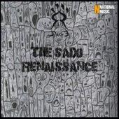 The Sado Renaissance - Single by Rage
