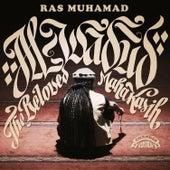 Al Wadud von Ras Muhamad