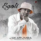 Egoli di Jakarumba