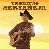 Tradição Sertaneja von Various Artists