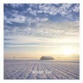 Winter Sun, Vol.1 by Spleen Elctronica, B Bartok, Moss, Ogere, Fabri Capresse, KonCia, Mandalay, Dano, Angelo Cossi, BlackSun