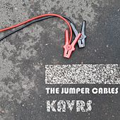 Kavrs de The Jumper Cables