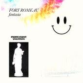 Fantasia von Fort Romeau