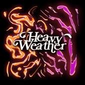 Heavy Weather de The Rubens