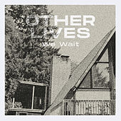 We Wait by Other Lives
