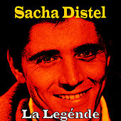 La Legénde von Sacha Distel