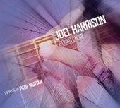The Music of Paul Motian by Joel Harrison Octet