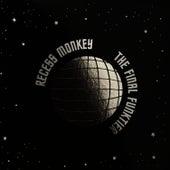The Final Funktier by Recess Monkey