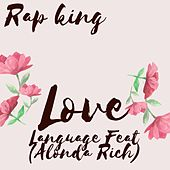 Love Language von Rap King