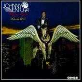 Flying High by Johnny Ventura