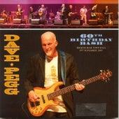 60th Birthday Bash de Various Artists