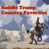 Saddle Tramp Country Favorites by Various Artists