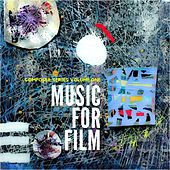 Music for Film: Composer Series, Vol. 1 by Charlie Peacock