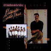 El Caballero de la Salsa, Exitos Vol. 1 by Gilberto Santa Rosa