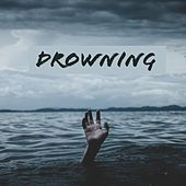 Drowning de Messiah