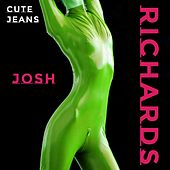 Cute Jeans (In the Hall of the Mountain King) by Josh Richards