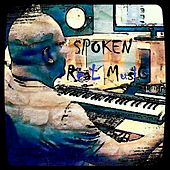 Real Music by Spoken