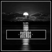 Sueños by Slim