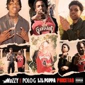 Pricetag (feat. Polo G & Lil Poppa) de Mozzy