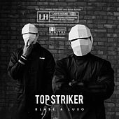 Top Striker by Blasé