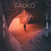 Faded (Extended) de MD Deejay