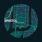 Bristol Said: In the Name von Nhoah