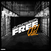 FREE O.G. de O'G