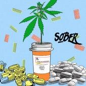 Sober by Sad