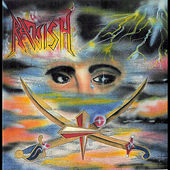 Forced Upon by Ravish
