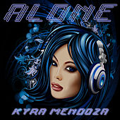 Alone by Ann Tourage