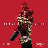 Beast Mode van Future
