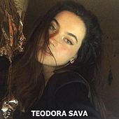 Say You Love Me by Teodora Sava