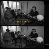 Deixa-me Ir - Versão Acústica by Dama