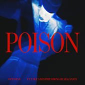 Poison by Octavian