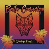 Baila Conmigo (Dubdogz Remix) von Dubdogz