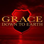 Down to Earth (Remixes) by Grace