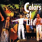 Colors of Life von DJ Bobo