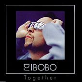 Together von DJ Bobo