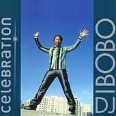 Celebration von DJ Bobo