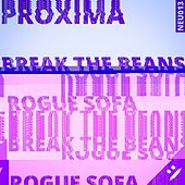 Break the Beans / Rogue Sofa by Proxima
